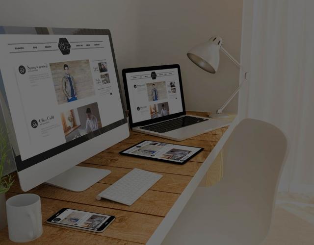 Sites Responsivos e a importância para seu negócio