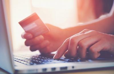 6 vantagens de fazer compras online
