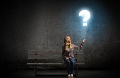 O que avaliar quando vai contratar um site?