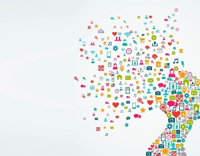 Mídias Sociais x Redes Sociais. Qual a diferença?