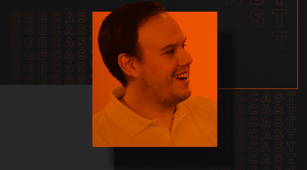 RGBCast #01:   A Home não é a página principal do seu site